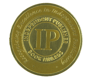 Gold medal, health and medicine category 2014 Independent Publisher Book Awards for After the Error: Speaking Out About Patient Safety to Save Lives, co-author Robin Wyndham